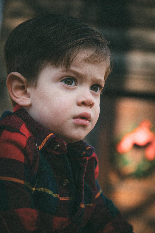Jack Christmas-57.jpg