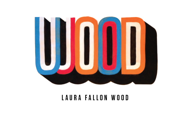 LAURA FALLON WOOD