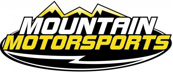 mountain-motorsports2.jpg