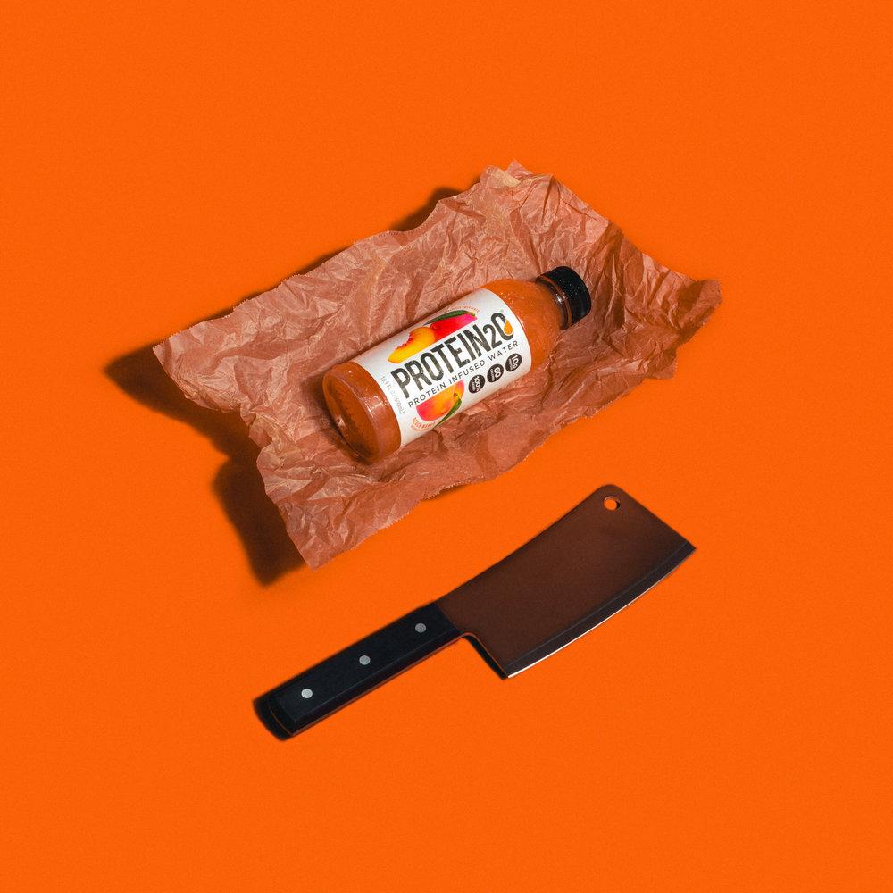 Protein2o-MeatPack-3.jpg