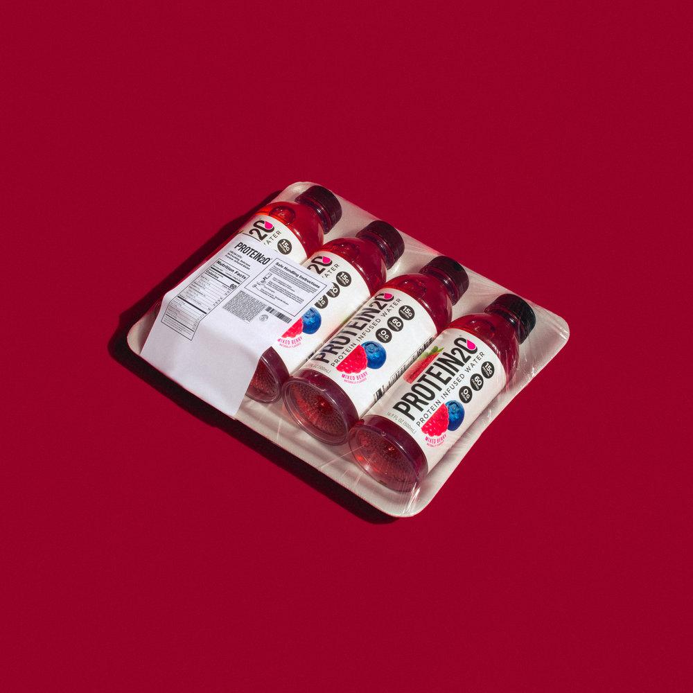 Protein2o-MeatPack-1.jpg