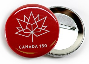 Canada-150-Button.jpg