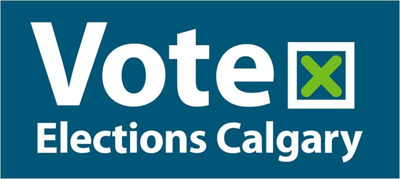 Elections_Calgary.jpg