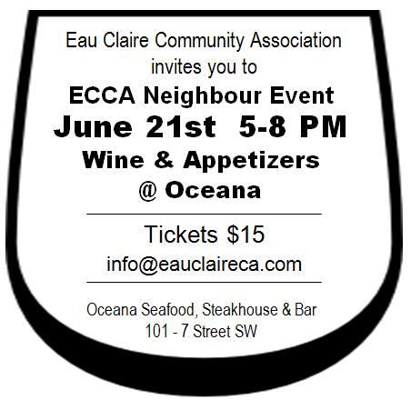 ECCA Social Event 2018.jpg