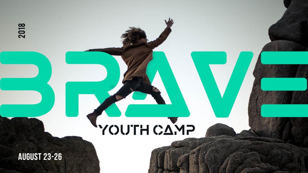 youthCamp2018.jpg