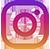 ig_logo_50px.png
