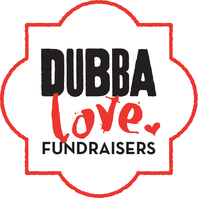 dubba-love-button.png