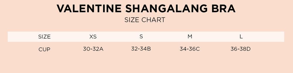 KE_Valentine_Shangalang_SizeChart.jpg