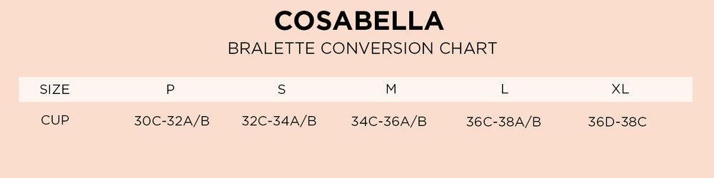 Cosabella_Bralette_Conversion_Chart.jpg