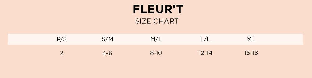 Fleurt_Size_Chart.jpg