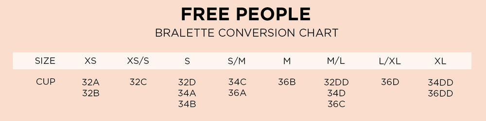 FreePeople_Bralette_Conversion_Chart.jpg
