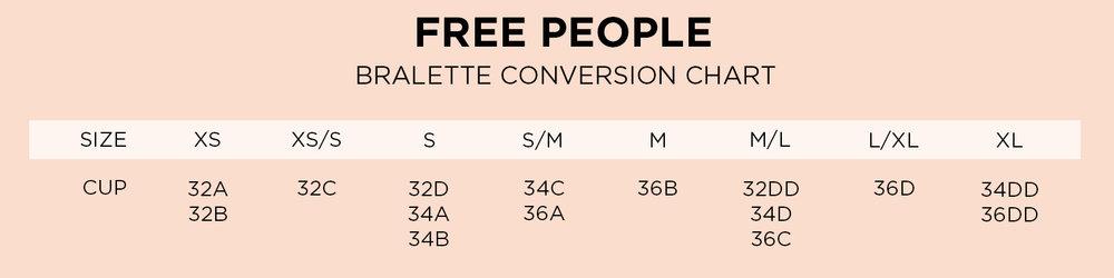 FreePeople_Bralette_Conversion_Chart.jpg