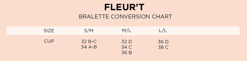 Fleurt_Bralette_Conversion_Chart.jpg