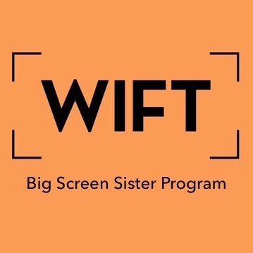 Big screen sister.jpg