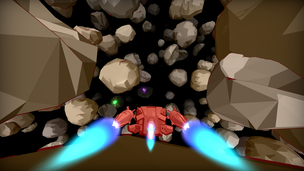 AsteroidLevelScreenshot3.png