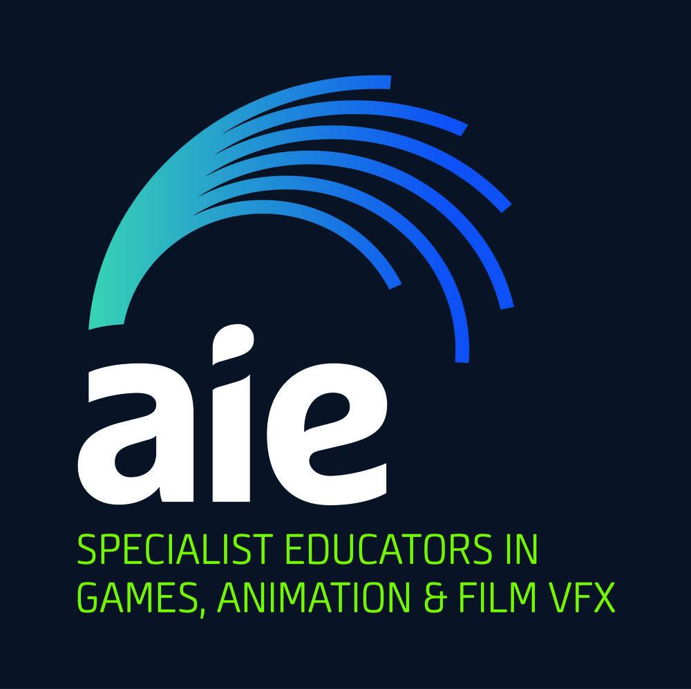 AIE_preferred_logo_colour.jpg