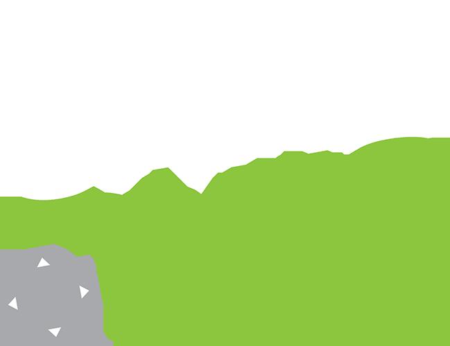 Game-Plus-logo-square-large.png