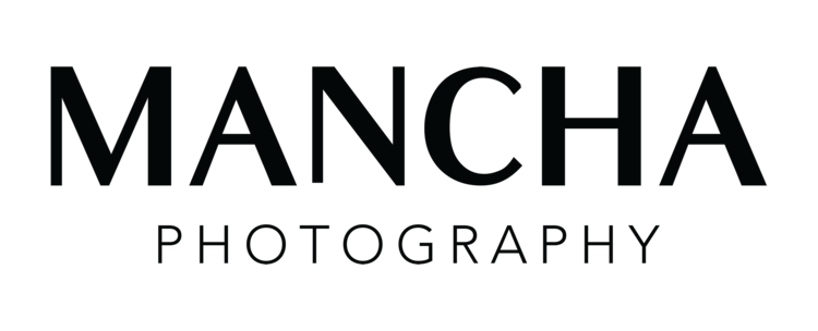 Mancha Photography