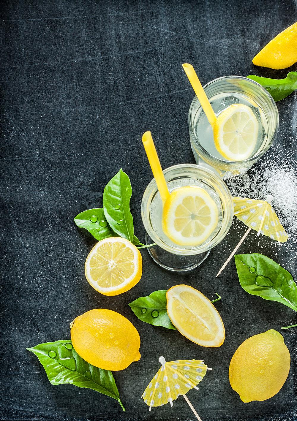 citron_bar_x.jpg