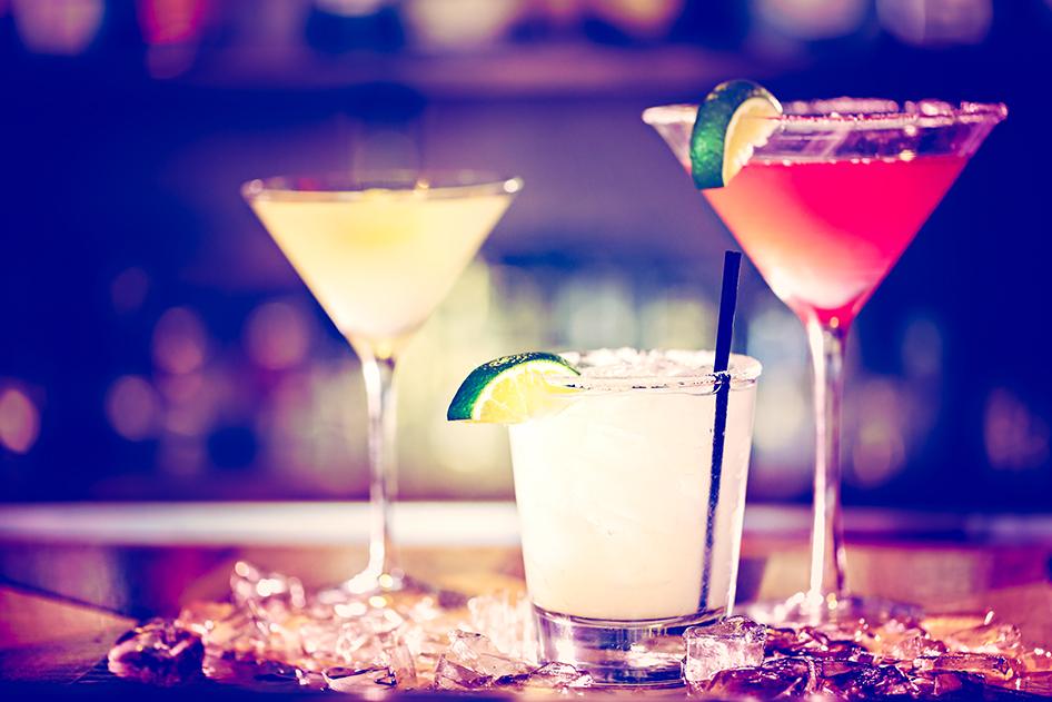 cocktail_bar_x.jpg