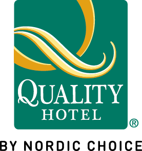 Logo-Quality-Hotels-original-web.png