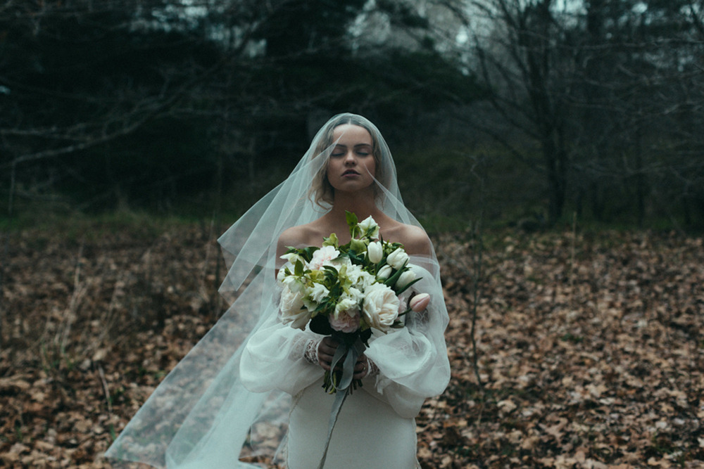 One+Day+Bridal+(+editorial_+lowres+)-48.jpg