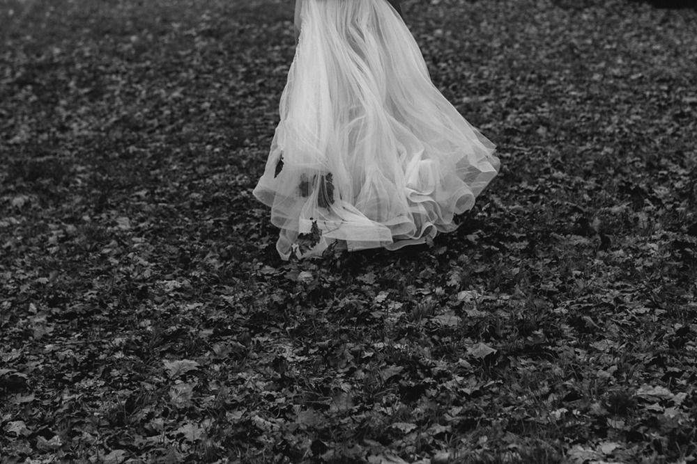 One+Day+Bridal+(+editorial_+lowres+)-56.jpg