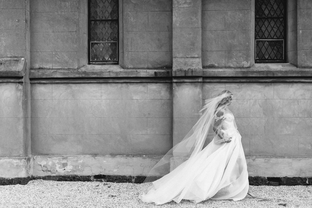 One+Day+Bridal+(+editorial_+lowres+)-4.jpg