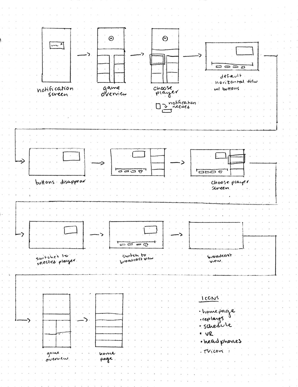 Sketch_002.jpg