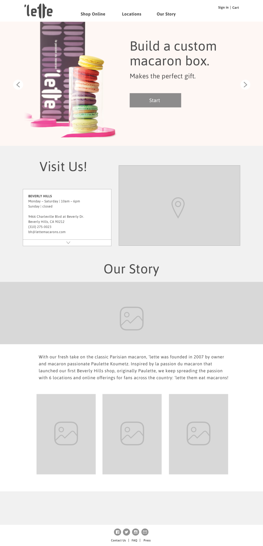 Homepage start.png