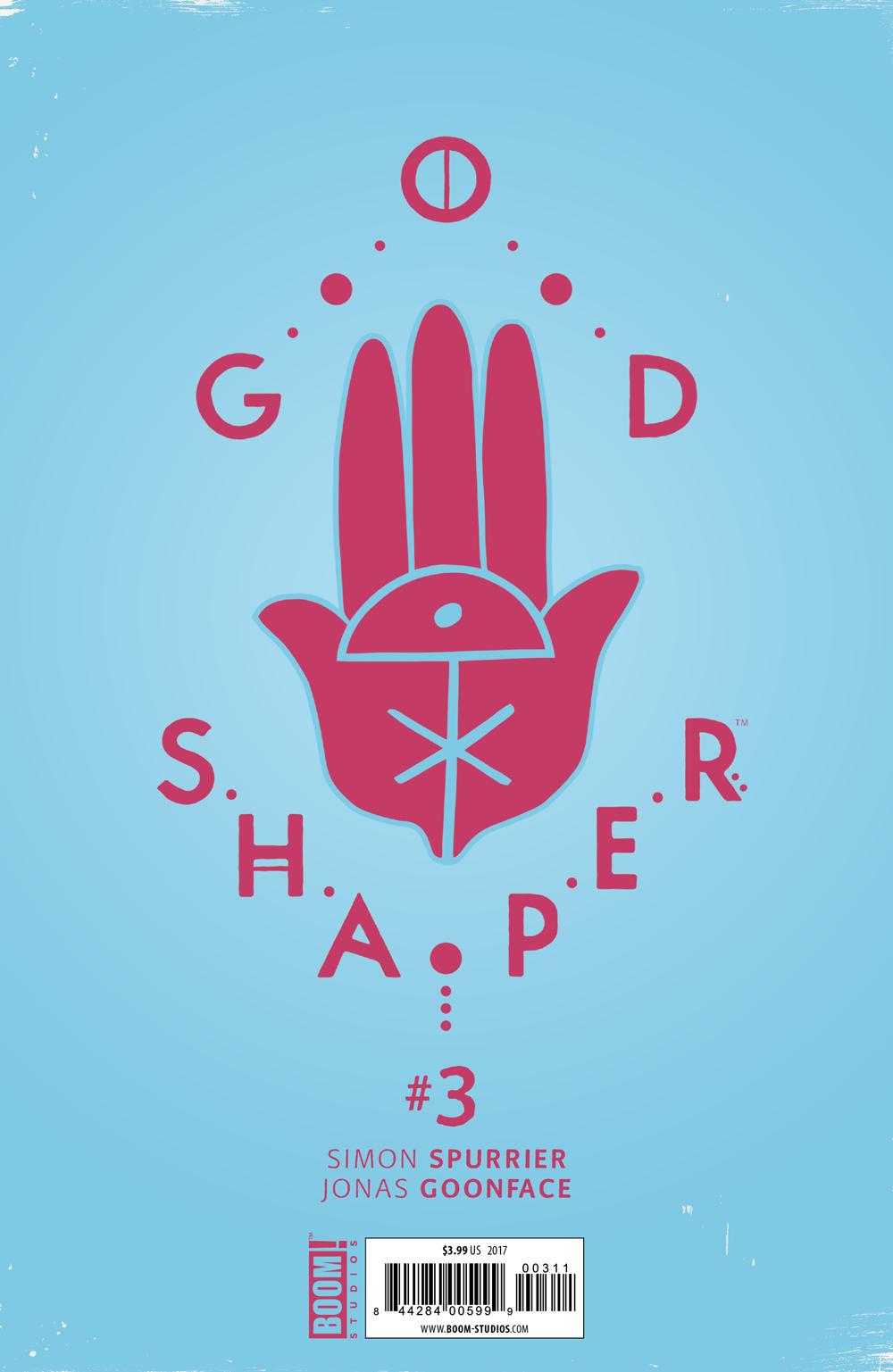 Godshaper_003_2.png