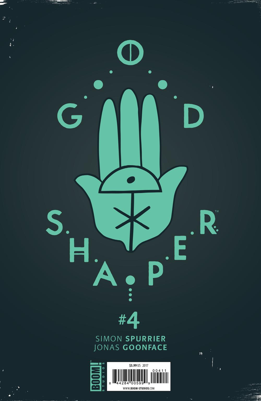Godshaper_004_2.png