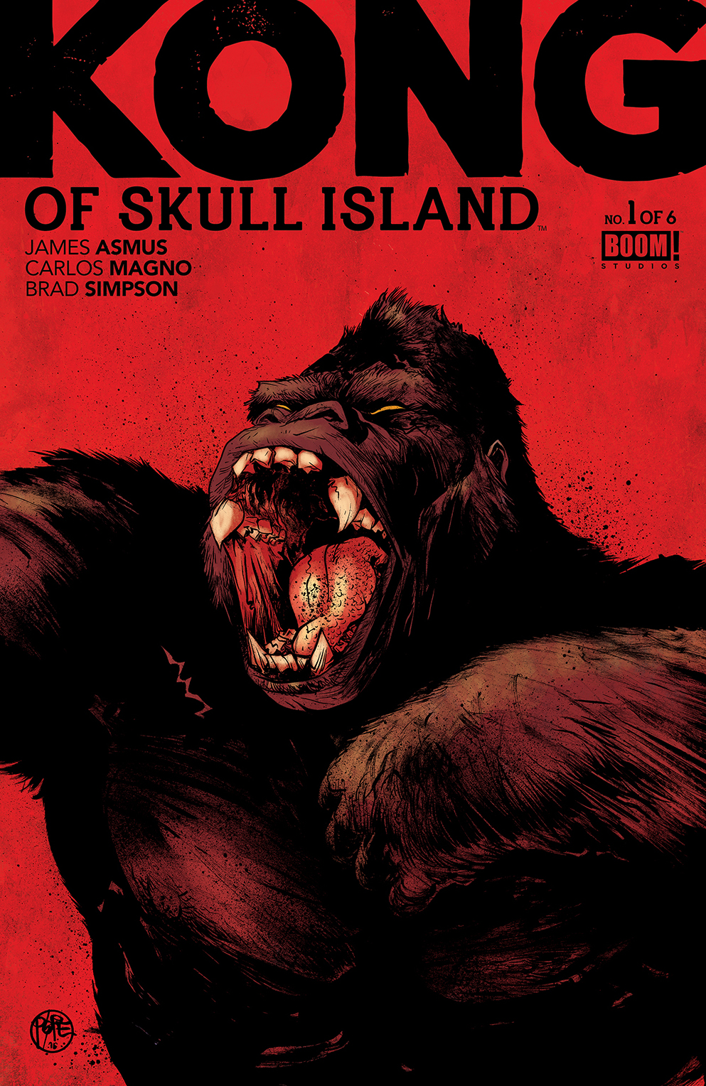 KongSkullIsland_001_AuctionVariant02_Pope_PRESS.jpg