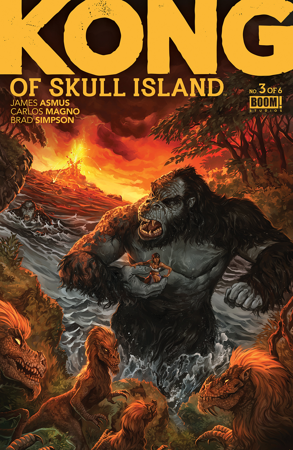 KongSkullIsland_003_Main_PRESS.jpg