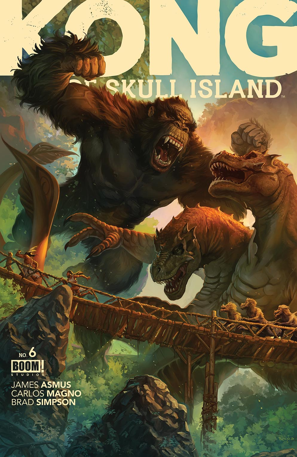 KongSkullIsland_006_Main_PRESS.jpg