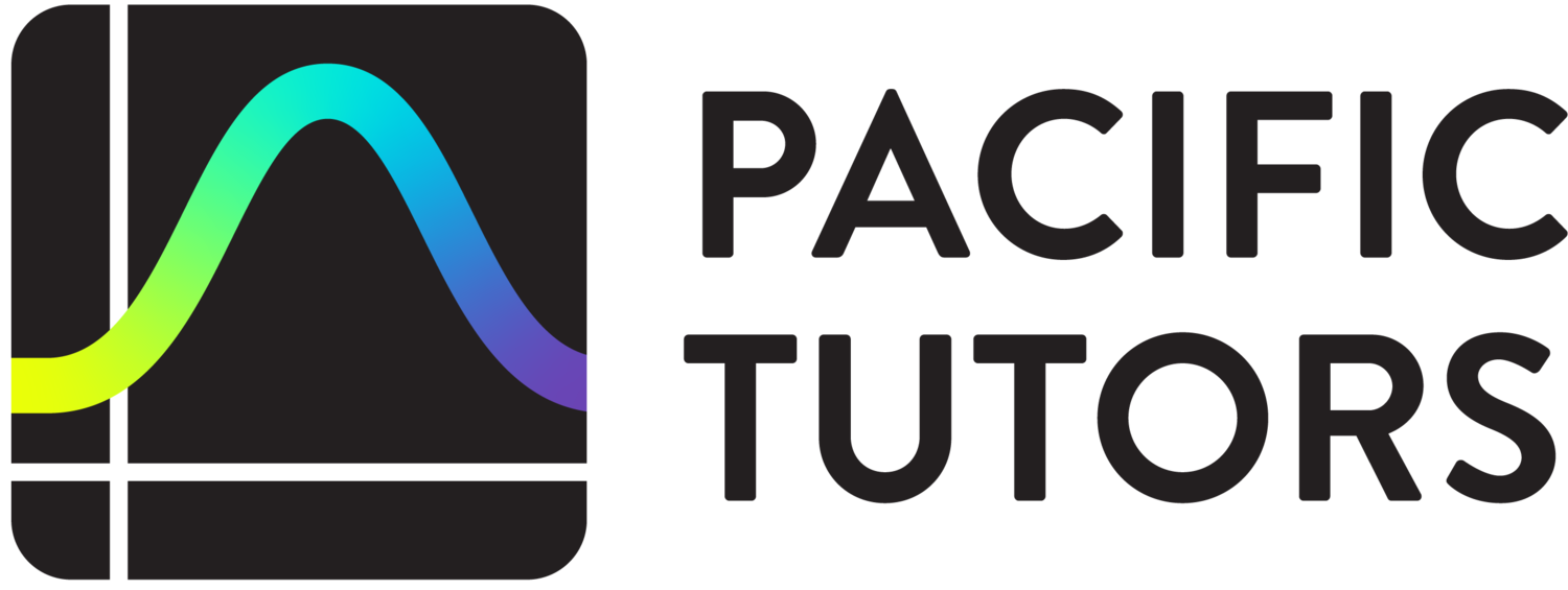 Pacific Tutors