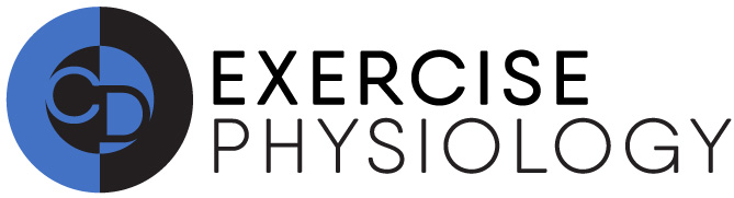 CD Exercise Physiology