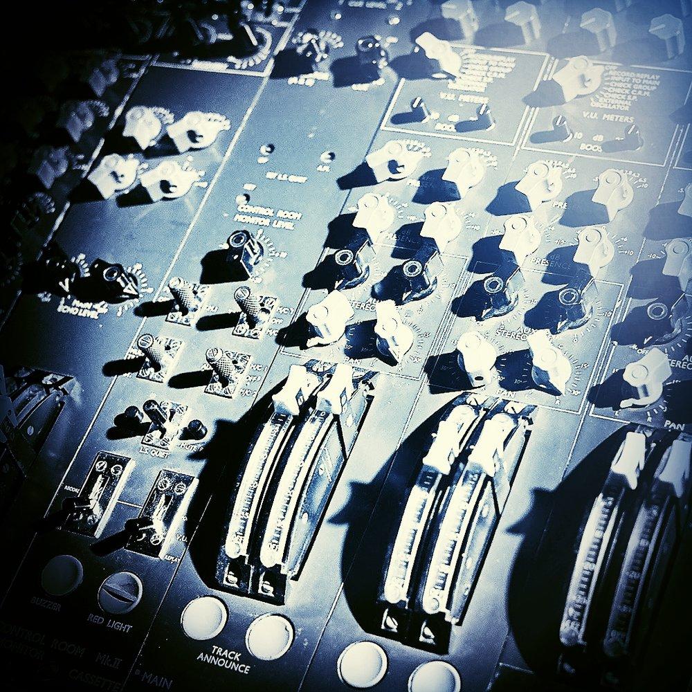 mixeri.jpg