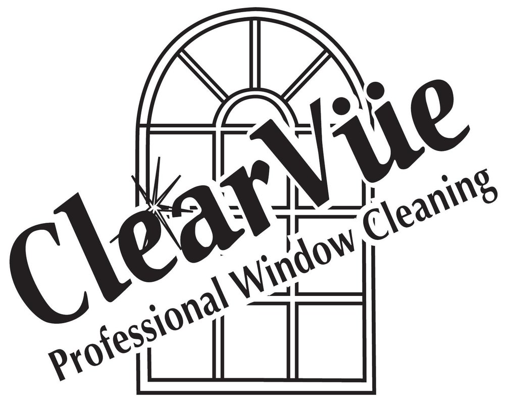 clearvue window cleaning las cruces