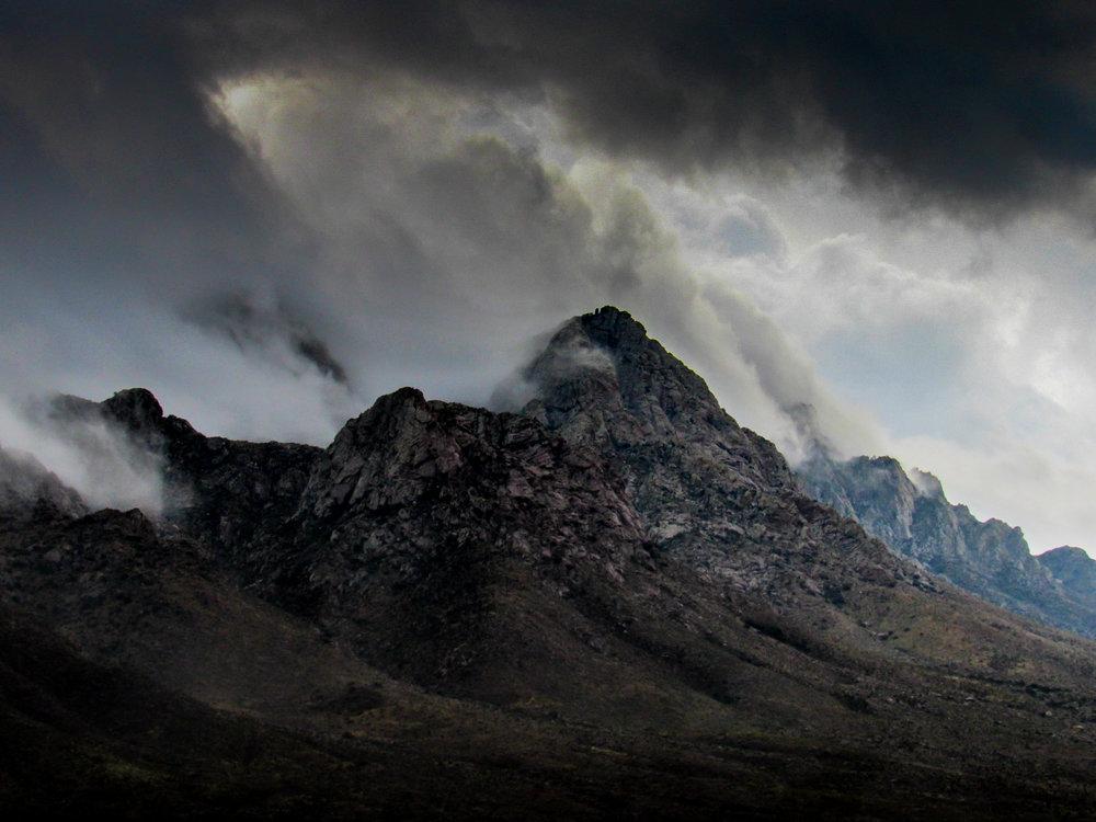 cloudy organ color-7063.jpg