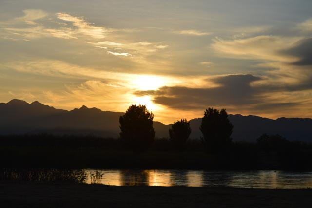 La Mancha water (april 5).jpg
