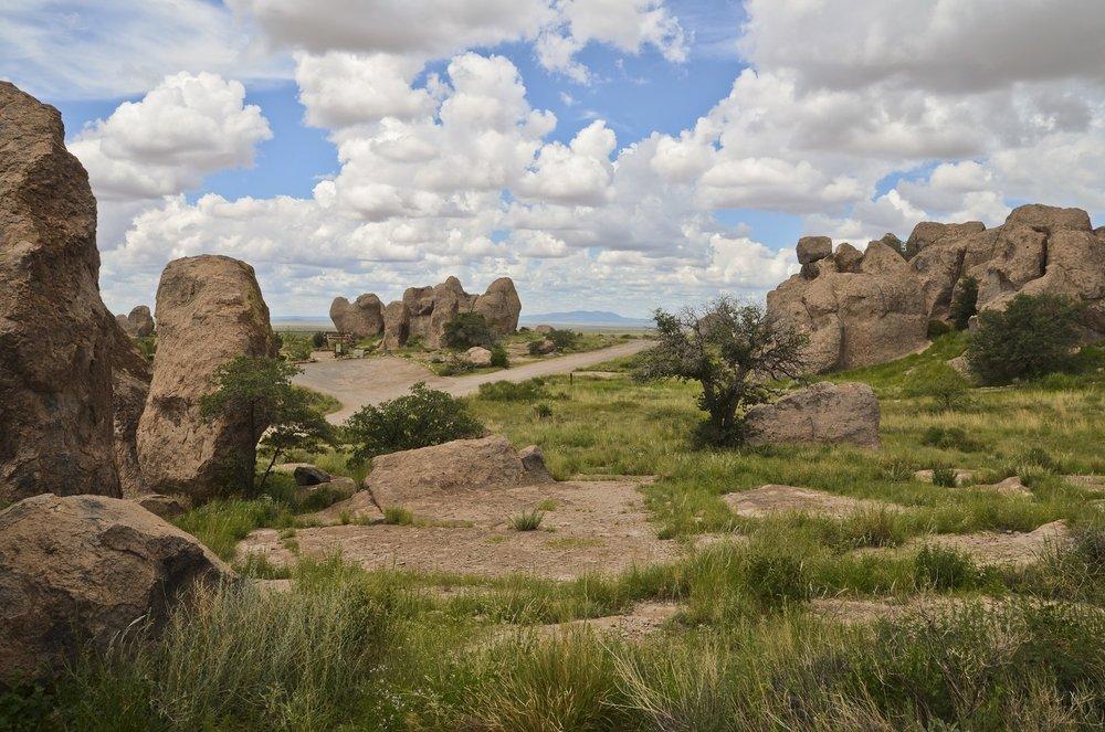 Banner Landscape 2.jpg
