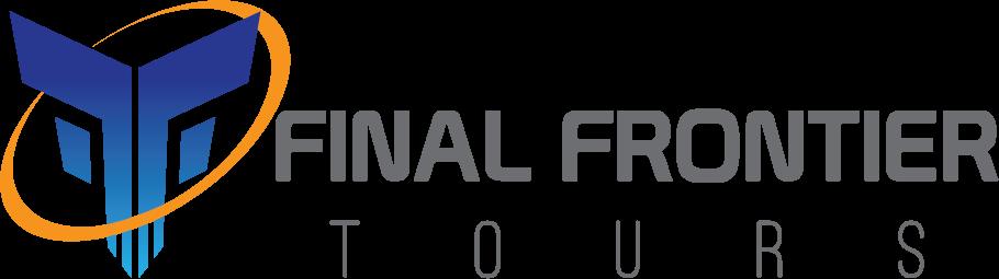 A FinalFrontier Logo.png