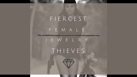 fiercest female jewelry thieves (1).png