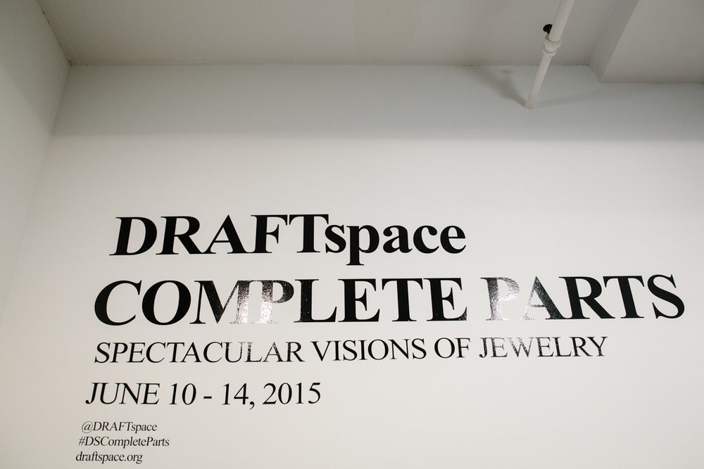 draft-space-complete-parts