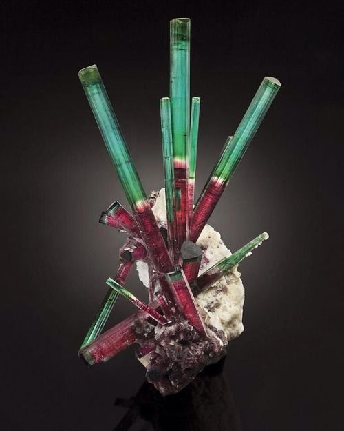 bi-color-tourmaline.jpg