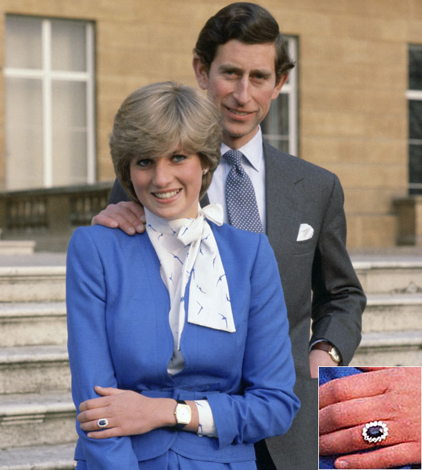 princess-diana-and-charles-prince-of-whales.jpg