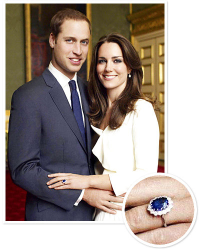 prince-william-kate-middleton-engagement.jpg