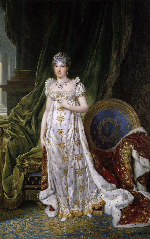 marie-louise-pictured-in-diadem.jpg