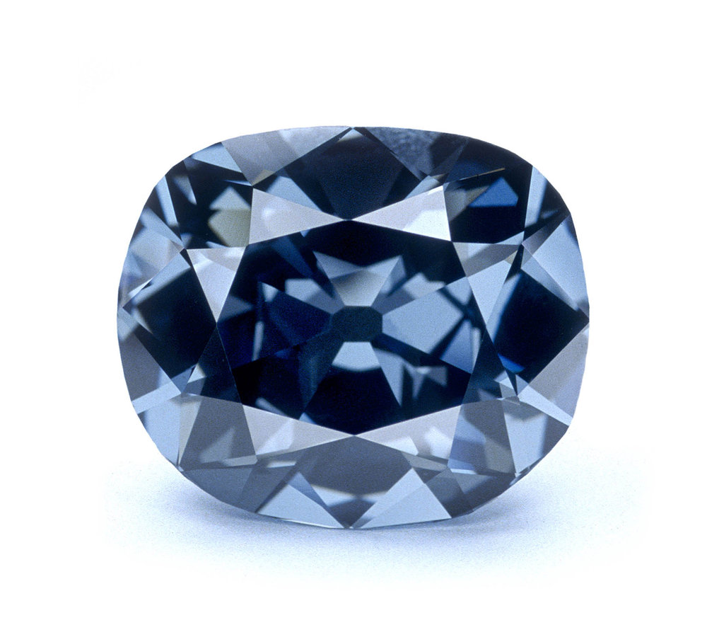 Hope-diamond_unmounted.jpg